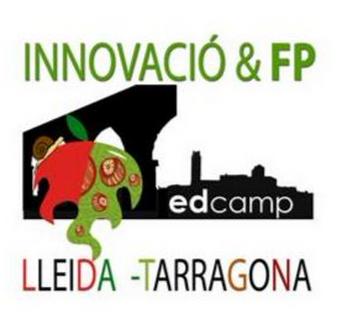 EdcampFP